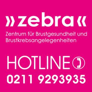 Brustkrebs-Beratungs-Zentrum-Hotline-300x300