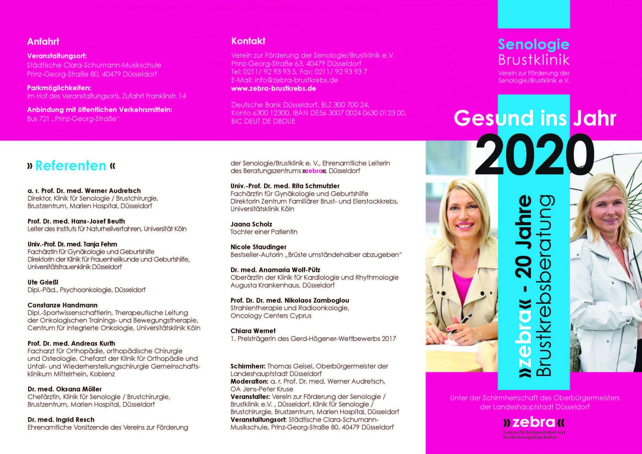 Gesund-ins-Jahr-2020_Programm_Brustkrebs-Beratung-zebra_Seite_1
