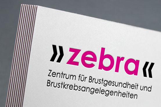 Zentrum_Brustrebsangelegenheiten_Logo