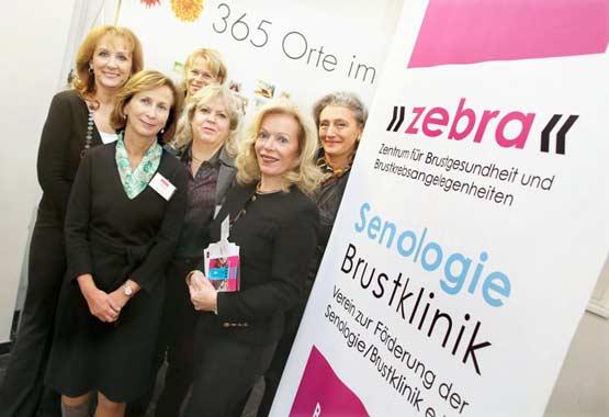 brustkrebs-zentrum-zebra-Team2012