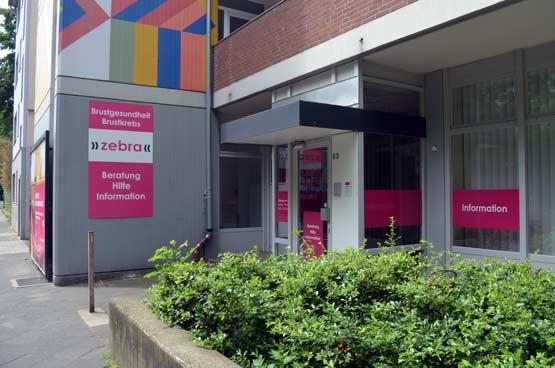 zebra-brustkrebs-Zentrum-Hilfe-Beratung-Information